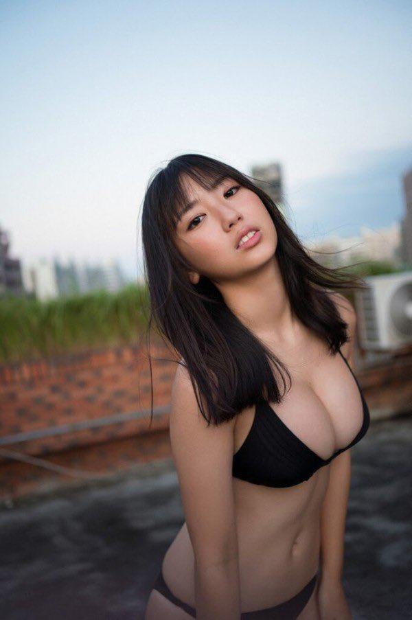 沢口愛華の画像 p1_17