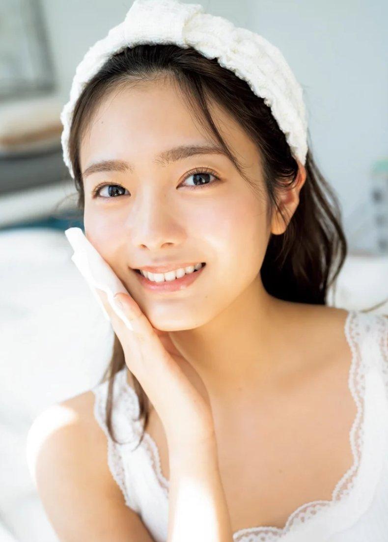 櫻坂46の画像 p1_14